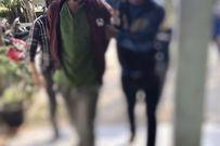 Hành trình trốn chạy của nghi can vụ cướp, hiếp chủ quán cà phê ở Đà Nẵng
