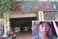Bất ngờ lời khai của nghi can 9x hiếp dâm, cướp của tại quán cà phê