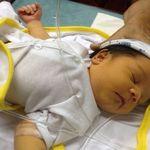 Trẻ sơ sinh đi tiểu màu vàng có phải dấu hiệu con bị nhiễm bệnh?