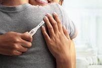 Điều trị hiếm muộn bằng cách bơm tinh trùng có hiệu quả không?