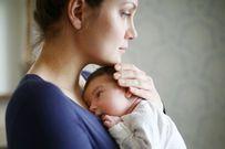 Sau sinh bị mất sữa phải làm sao và cách khắc phục giúp sữa mẹ về dạt dào