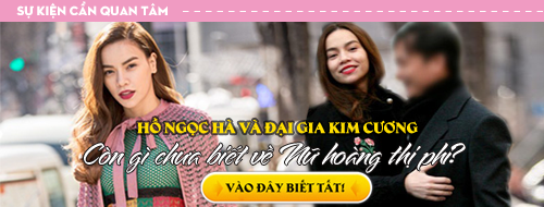 1480671640-ho-ngoc-ha.png