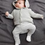 Cách chăm sóc trẻ sơ sinh mùa đông để trẻ luôn khỏe mạnh không ốm vặt