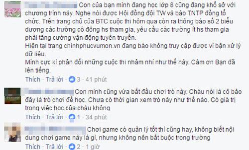 bo gddt dang co suy cho hoc sinh choi game 12 8 2016 12 56 41 pm.jpg