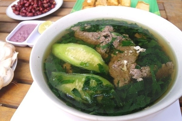 canh-cua-dong