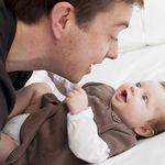 Trẻ chậm nói khám ở đâu là tốt nhất?