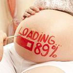 Các dấu hiệu sắp sinh trước 2 tuần mẹ mang thai lần đầu nên biết