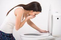 Mang thai bao lâu thì ốm nghén và khi nào sẽ hết ốm nghén?