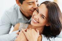 Vừa hết kinh 3 ngày quan hệ có thai không?