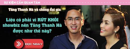 1481275181 tangthanhha chuan.png