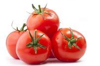 11 thực phẩm tốt cho phụ nữ sau sinh