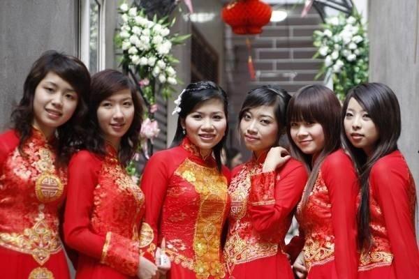 7060-nhung-thu-can-chuan-bi-cho-le-an-hoi.jpg