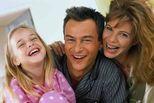 """9 bước bố mẹ nên làm khi bị con bắt gặp """"tại trận"""""""