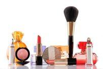 7 loại hóa chất trong mỹ phẩm gây hại cho thai nhi mẹ nên biết