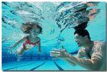 Danh sách những hồ bơi dành cho gia đình ở Sài Gòn