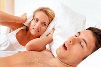 """5 dấu hiệu cho biết hôn nhân của bạn sắp """"dậy sóng"""""""