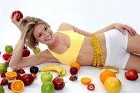 Bí quyết ăn no không lo tăng cân