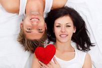8 bí quyết giữ gìn gia đình luôn hạnh phúc