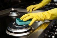 14 công dụng làm sạch nhà cửa, vật dụng không ngờ từ giấm ăn