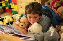 """5 cuốn sách """"gối đầu giường"""" cho trẻ 6 - 12 tuổi"""