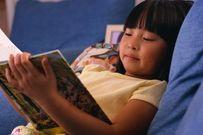 16 tiêu chí chọn sách hay cho trẻ từ 6 - 12 tuổi