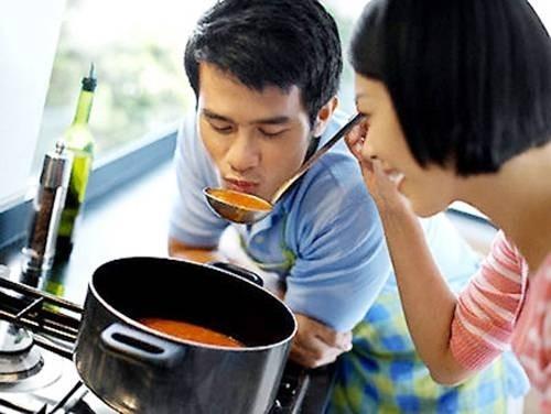 7464-ung-xu-khon-ngoan-voi-chong.jpg