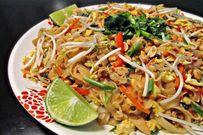 11 món ăn bạn không nên bỏ qua khi đặt chân lên đất Thái
