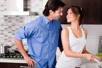 6 điều đàn ông kỳ vọng ở vợ
