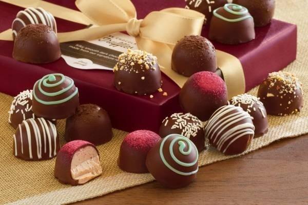 7663-chocolate.jpg