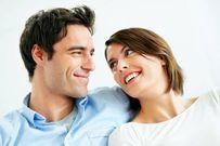 Vợ và chồng cần chuẩn bị những gì trước khi có con?