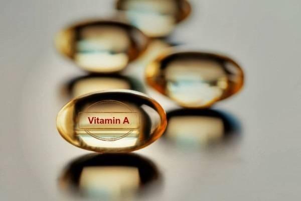 7801-quai-thai-co-the-xay-ra-neu-me-bau-dung-qua-nhieu-vitamin-4.jpg