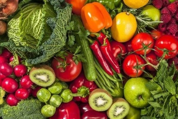7802-quai-thai-co-the-xay-ra-neu-me-bau-dung-qua-nhieu-vitamin-5.jpg