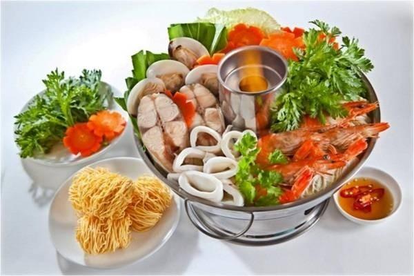 7995-muon-an-lau-ngon-phai-biet-cach-2.jpg