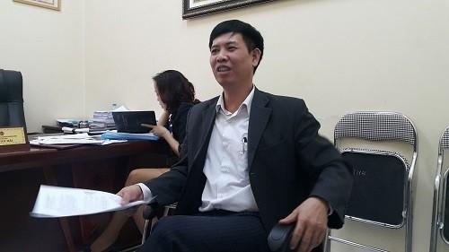 nguyen-nhan-nao-khien-be-gai-11-tuoi-bi-me-giam-long-khong-cho-di-hoc-1.jpg