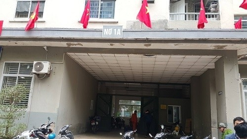 nguyen-nhan-nao-khien-be-gai-11-tuoi-bi-me-giam-long-khong-cho-di-hoc-5.jpg