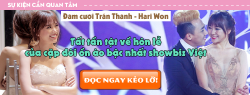 1482313565 damcuoitranthanh hariwon.png