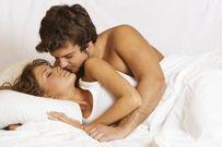 10 lo ngại phổ biến về sex của các mẹ bầu