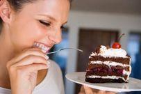 6 thói quen ăn uống giúp mẹ kiểm soát tốt cân nặng khi mang thai