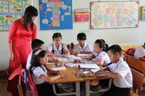 2 nhóm kỹ năng sống cần thiết nên rèn cho học sinh tiểu học