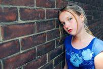 Cha mẹ hành xử không đúng dễ khiến con mắc bệnh trầm cảm