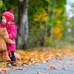 8 tiêu chí chọn giày an toàn cho bé tập đi