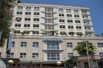 Danh sách một số bệnh viện phụ sản tại TP. HCM