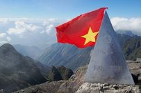 Những điều cần biết khi tham gia tour Phan Xi Păng
