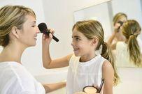 5 sai lầm cần tránh khi nuôi dạy con gái ở tuổi dậy thì