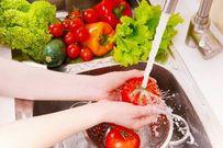 Tuyệt chiêu chế biến thức ăn dặm cho trẻ không bị mất chất