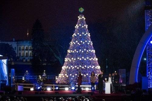 8534-national-christmas-tree-in-was-6696-6807-1418899680.jpg