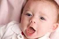 4 bước phát triển năng lực giao tiếp cho trẻ 12 tháng tuổi