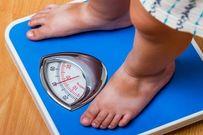 Bệnh tiểu đường ở trẻ em chớ coi thường