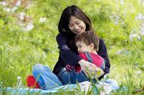 8 điều mẹ đơn thân cần ghi nhớ khi nuôi dạy một cậu con trai