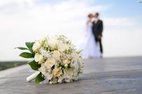 Những điều dễ bỏ sót trong việc chuẩn bị đám cưới